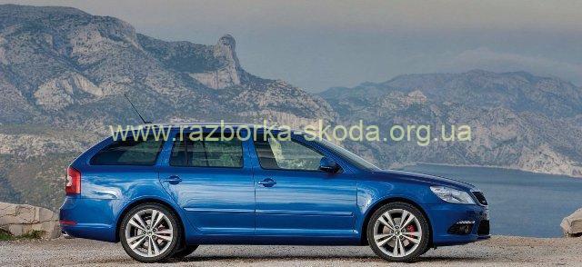 На нашу разборку постоянно поступают европейские автомобили бу Skoda Tour, бу запчасти с них мы сразу (при Вас) можем снять прямо с рабочего автомобиля. Также, на нашем СТО Вы сможете: