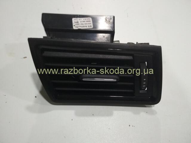 5ja819702-deflektor-obduva-salona-pravyj-bu-shkoda-rapid